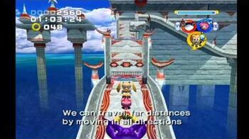 Sonic_Heroes_Ocean_Palace_(Team_Rose)