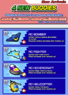 Sonic Runners ad 67