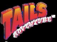 Tails-Adventure-Logo-US