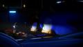 Team Sonic Racing - Trailer