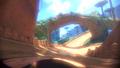 Team Sonic Racing Opening 15