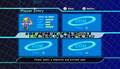 Zero Gravity Character Select 10