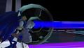 Zero Gravity Cutscene 089