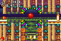 Casino Paradise II