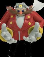 FR Eggman 4