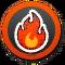 Flame Shield-SG