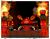 Lava Shelter ikona.png