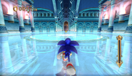 Night Palace 004