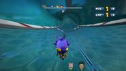 Ocean Ruin 28
