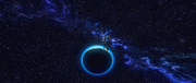 SART Space Menu Background