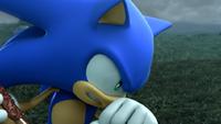 SATBK Sonic ready to go