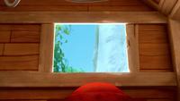SB S1E12 Tails workshop window