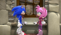 SB S1E16 Sonic Amy dispute