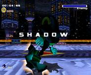 Shadow SA2 Boss P2 01