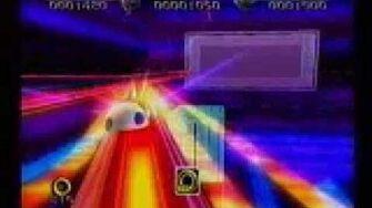 Shadow_the_Hedgehog_-_Expert_Mode_playthrough_part_2_23_Digital_Circuit