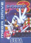 Sonic3 uk bx