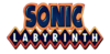 SonicLabyrinthLogo.png