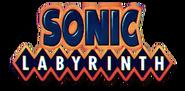 SonicLabyrinthLogo