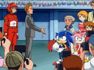 Sonic X ep 21 71