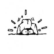 Yashuara SK Enemies 8