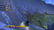 Cool Edge Bobsled.png