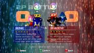 SA2 Multiplayer 2
