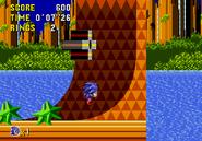 SCD Palmtree Panic - Accelerator