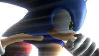 Sonic06screen2