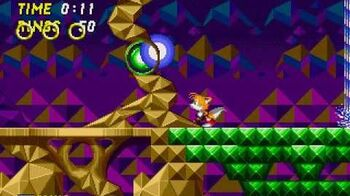 Sonic_2_-_Demo_3_(Nick_Arcade)