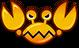 Sonic Dash Golden Badnik Booster