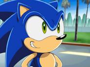Sonic X ep 8 2001 65