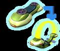 Wheel Custom 2