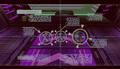 Zero Gravity Cutscene 085