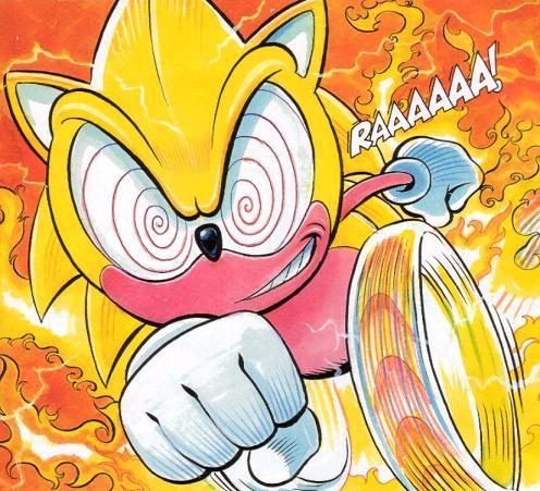 CtC Super Sonic 2.jpg