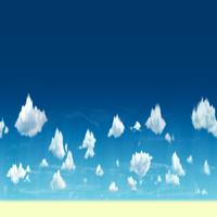 Ghz skydome full-GHZComm-11074220587381101771