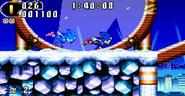 Ice Paradise Act 1 23