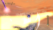 Levitated Ruin 067