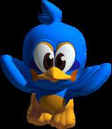S3D-NiebieskiFlicky