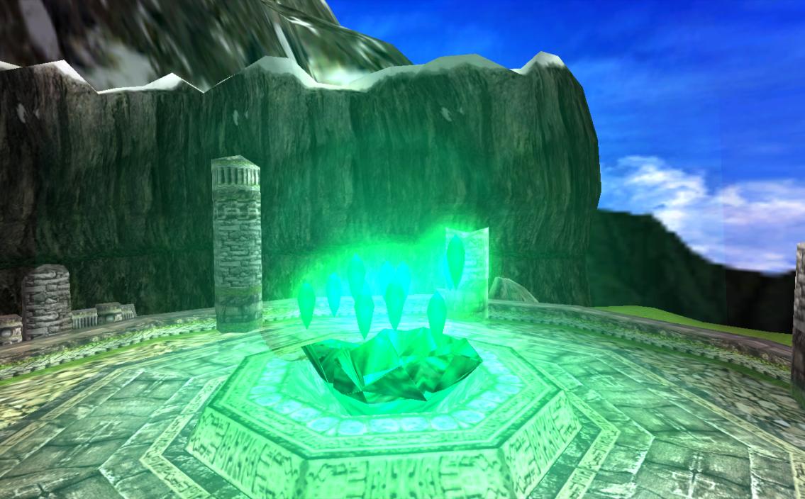 SA Master Emerald.png
