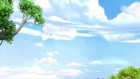 SB S1E25 Sky background