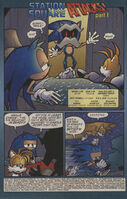 STH110PAGE2
