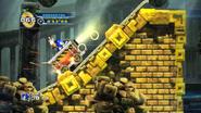 Sonic-4-Lost-Labyrinth-Trailer-660x370