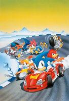 Sonic-Drift-2-Full-Cover