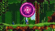 SonicManiaPlusScreenshots1