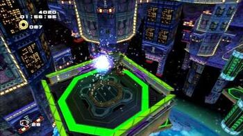 Sonic_Adventure_2_(PS3)_Final_Chase_Mission_1_A_Rank