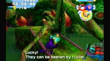 Sonic_Heroes_-_Team_Rose_-_Stage_10_Lost_Jungle_(A-Rank)