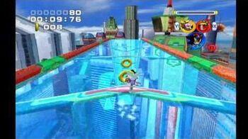 Sonic_Heroes_Grand_Metropolis_(Team_Dark)