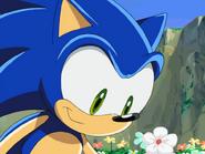 Sonic X ep 7 20