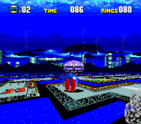 Special Stage-3-Sonic-CD