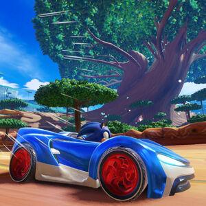 Team Sonic Racing - Screenshot 12.jpg